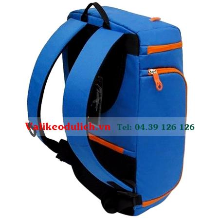Balo-Han-Quoc-The-Toppu-TP-515-mau-xanh-3