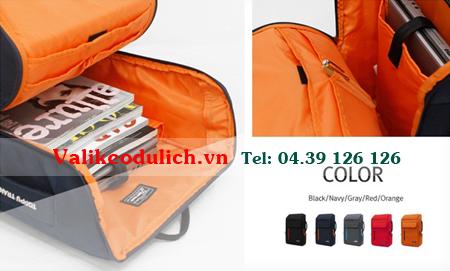 Balo-Han-Quoc-Toppu-TP-576-2