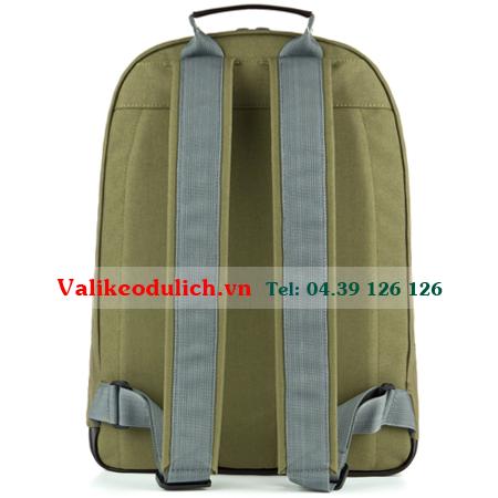 Balo-Mikkor-Ducer-Bronze-Grey-tai-ha-noi-4