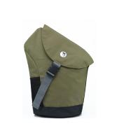 Balo Mikkor Roady Sling Backpack