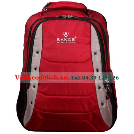 Balo-Sakos-Aventador-i14-gia-re-3