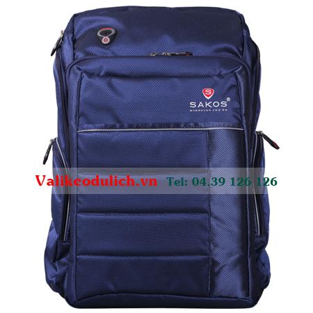 Balo-Sakos-Flex-i15-gia-re-nhat-ha-noi-3