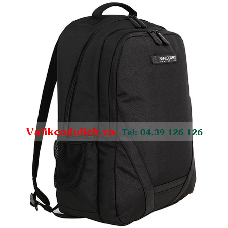 Balo-Simple-Carry-B2B02-mau-den-1