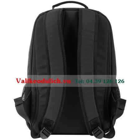 Balo-Simple-Carry-B2B02-mau-den-3