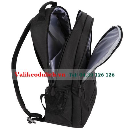 Balo-Simple-Carry-B2B02-mau-den-4
