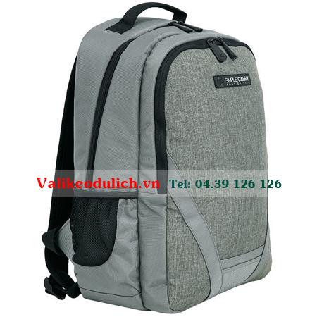 Balo-Simple-Carry-B2B02-mau-xam-1