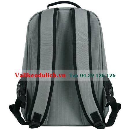 Balo-Simple-Carry-B2B02-mau-xam-3