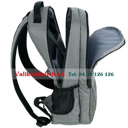 Balo-Simple-Carry-B2B02-mau-xam-4