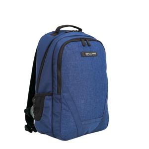 Balo Simple Carry B2B02 mau xanh navy gia re