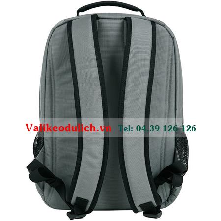 Balo-SimpleCarry-B2B01-mau-xam-4