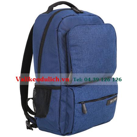 Balo-SimpleCarry-B2B01-mau-xanh-navy-1