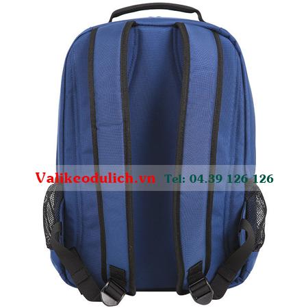 Balo-SimpleCarry-B2B01-mau-xanh-navy-4