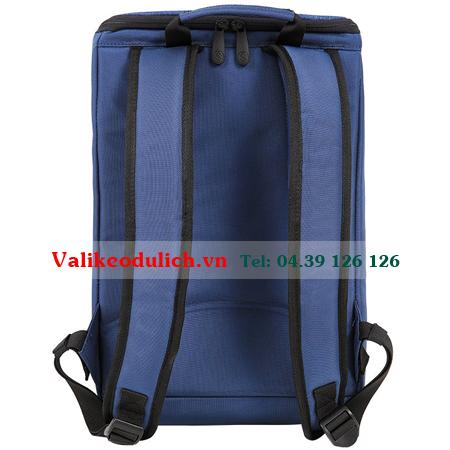 Balo-SimpleCarry-B2B05-mau-xanh-navy-3
