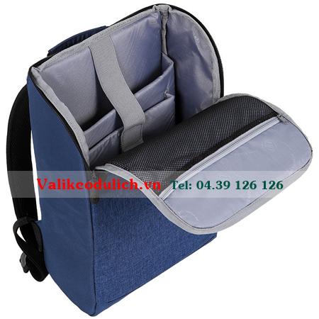 Balo-SimpleCarry-B2B05-mau-xanh-navy-4