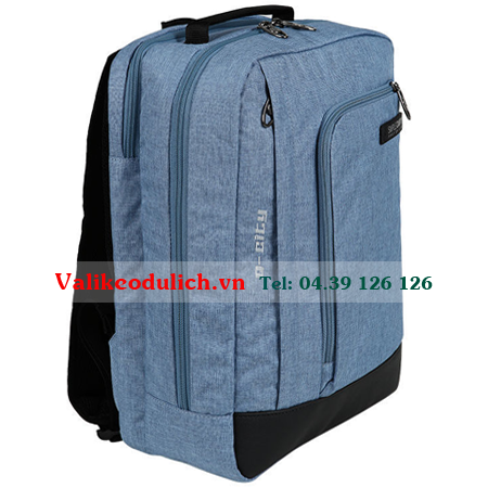 Balo-SimpleCarry-E-city-mau-xanh-blue-2