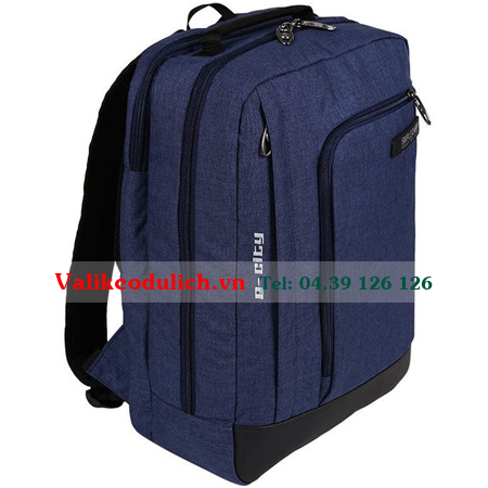 Balo-SimpleCarry-E-city-mau-xanh-navy-2