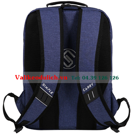 Balo-SimpleCarry-E-city-mau-xanh-navy-4