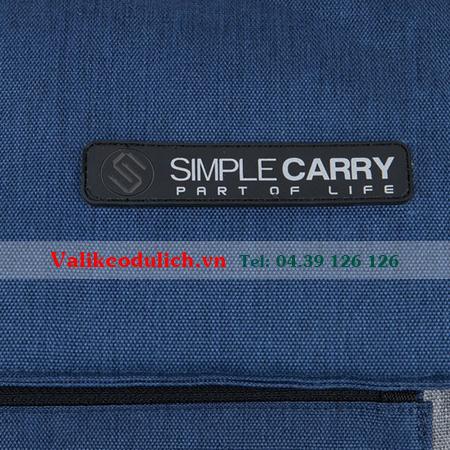 Balo-SimpleCarry-K1-xanh-navy-xam-4