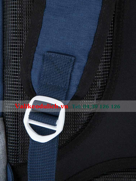 Balo-SimpleCarry-K1-xanh-navy-xam-5