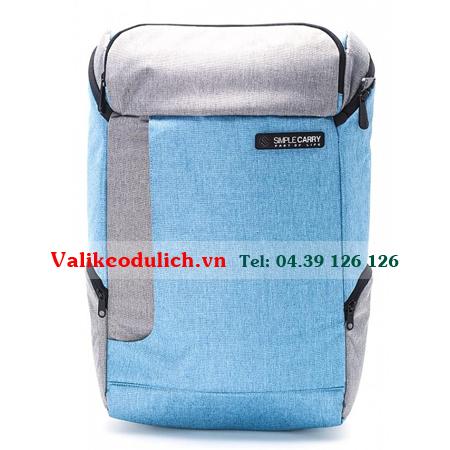 Balo-SimpleCarry-K5-xanh-blue-xam-3