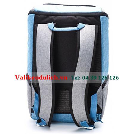 Balo-SimpleCarry-K5-xanh-blue-xam-5