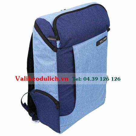 Balo-SimpleCarry-K5-xanh-navy-xam-3