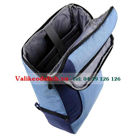 Balo-SimpleCarry-K5-xanh-navy-xam-4