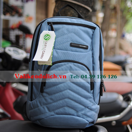Balo-SimpleCarry-L-city-mau-xanh-blue-5