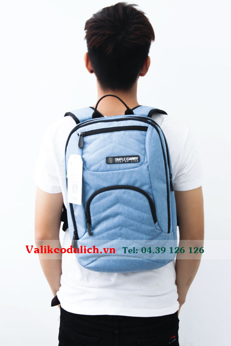 Balo-SimpleCarry-L-city-mau-xanh-blue-6