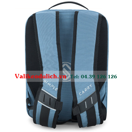 Balo-SimpleCarry-M-city-mau-xanh-blue-3
