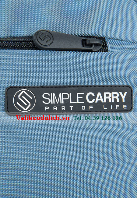 Balo-SimpleCarry-M-city-mau-xanh-blue-6