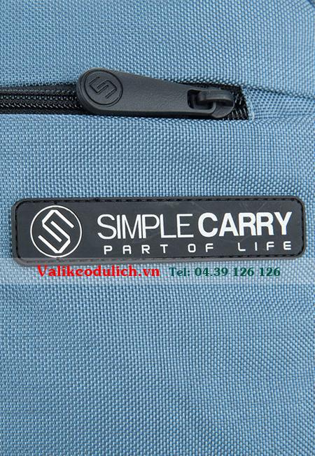 Balo-SimpleCarry-M-city-mau-xanh-blue-6
