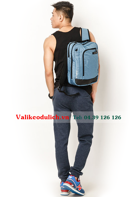Balo-SimpleCarry-M-city-mau-xanh-blue-7