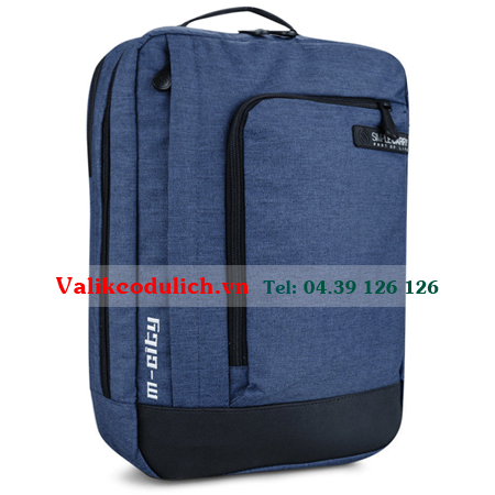 Balo-SimpleCarry-M-city-mau-xanh-navy-1