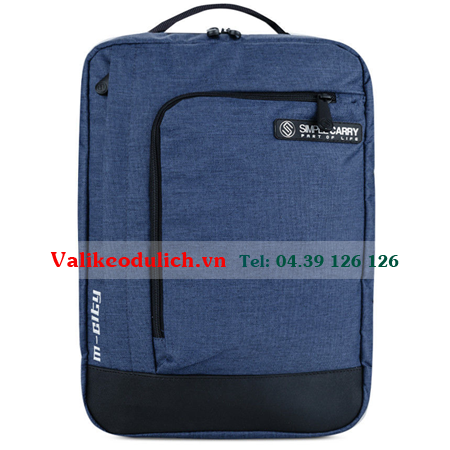 Balo-SimpleCarry-M-city-mau-xanh-navy-2