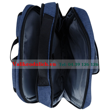 Balo-SimpleCarry-M-city-mau-xanh-navy-4