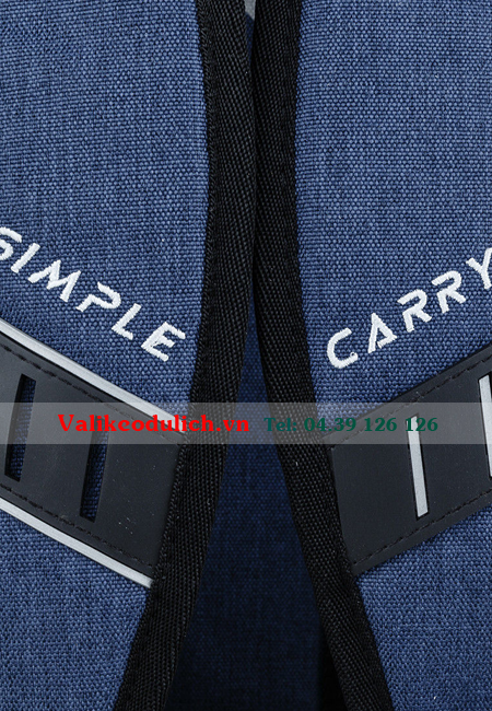 Balo-SimpleCarry-M-city-mau-xanh-navy-5