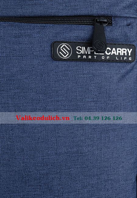 Balo-SimpleCarry-M-city-mau-xanh-navy-7