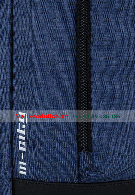 Balo-SimpleCarry-M-city-mau-xanh-navy-9