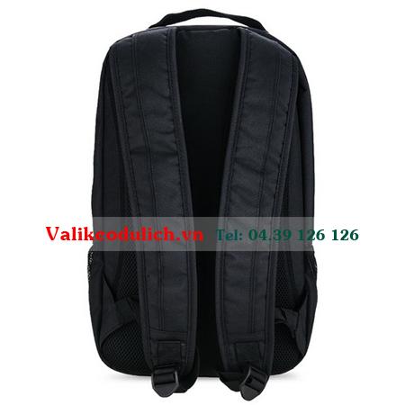 Balo-SimpleCarry-V1-mau-den-3