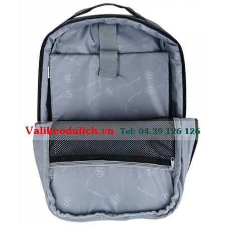 Balo-SimpleCarry-V1-mau-den-4