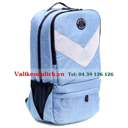 Balo-SimpleCarry-V1-mau-xanh-blue-1