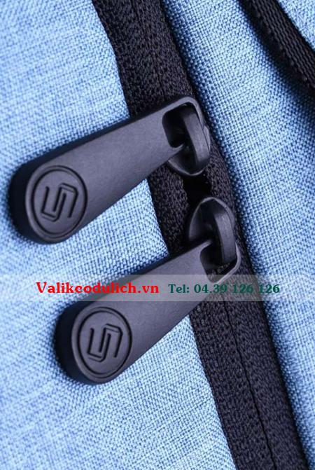 Balo-SimpleCarry-V1-mau-xanh-blue-6