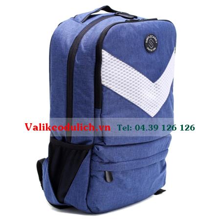 Balo-SimpleCarry-V1-mau-xanh-navy-1