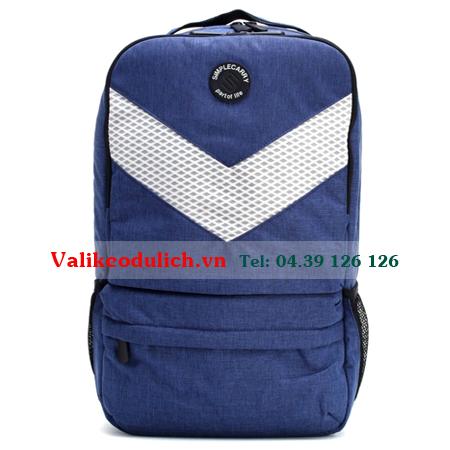 Balo-SimpleCarry-V1-mau-xanh-navy-2