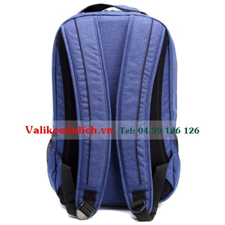 Balo-SimpleCarry-V1-mau-xanh-navy-3