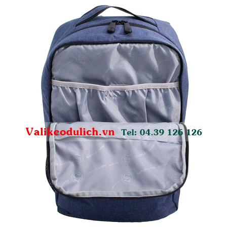 Balo-SimpleCarry-V1-mau-xanh-navy-4