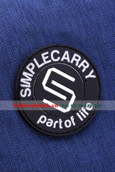 Balo-SimpleCarry-V1-mau-xanh-navy-5