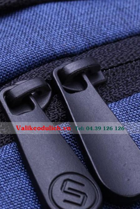 Balo-SimpleCarry-V1-mau-xanh-navy-6
