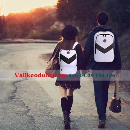 Balo-SimpleCarry-V1